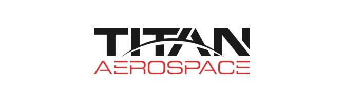 titan_p