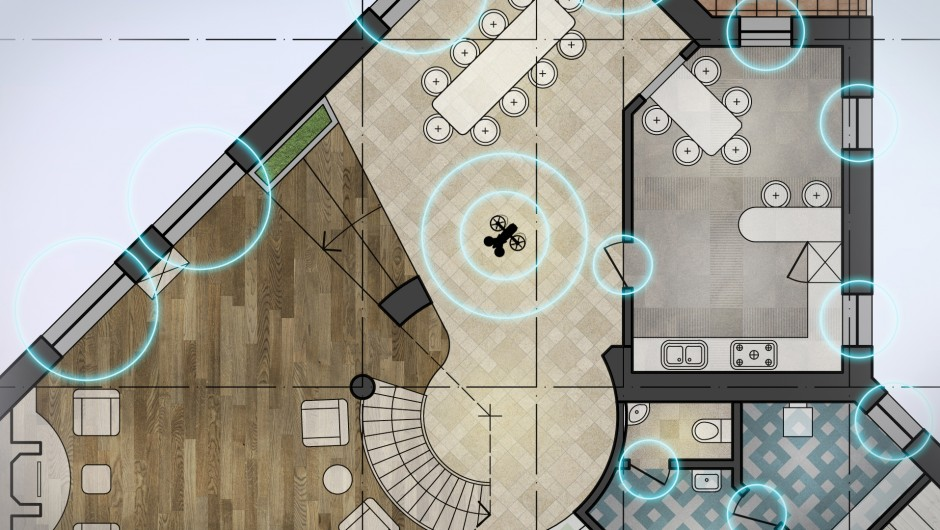 House_Plan_Yura-940x530