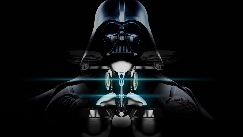 Yura_Darth_Vader_Blog-940x530
