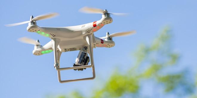 drone-hero-660x330