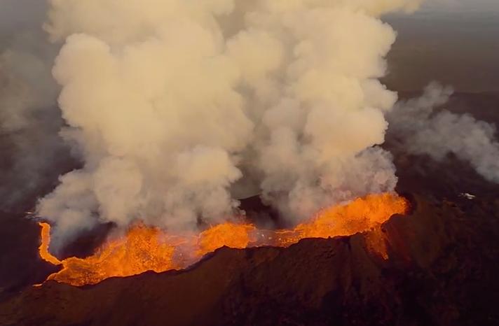 erupcja-wulkanu-Bardabunga