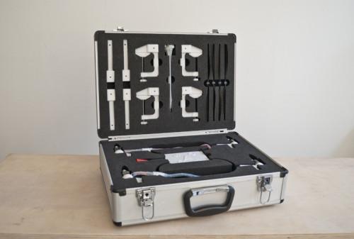 kit1-500x337