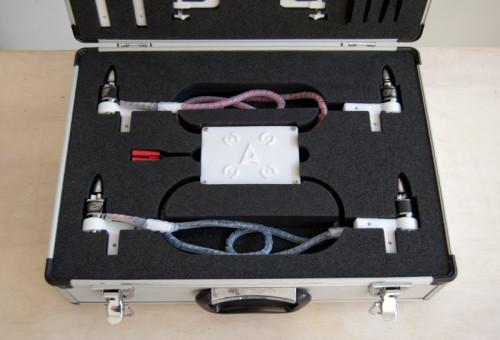 kit2-500x340