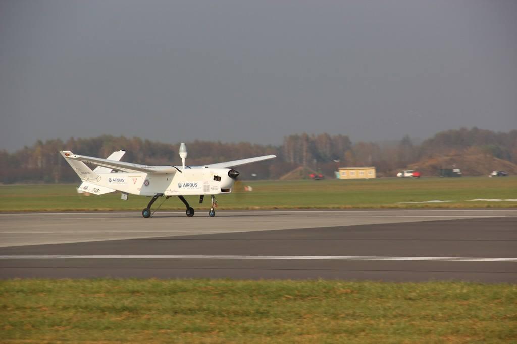 IT-AIR1, www.itwl.pl