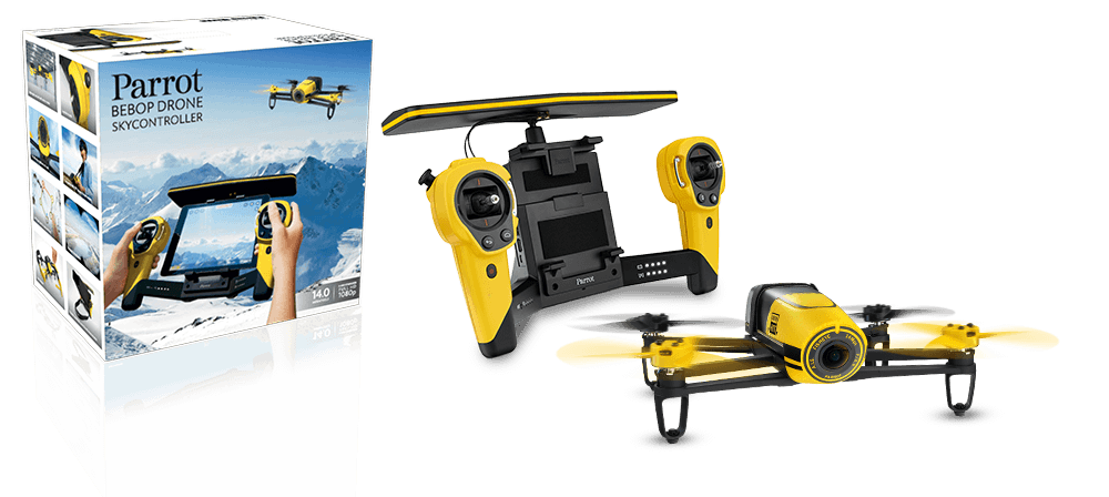 Skycontroller_packshot_YELLOW