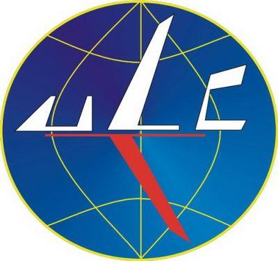 ulc-logo