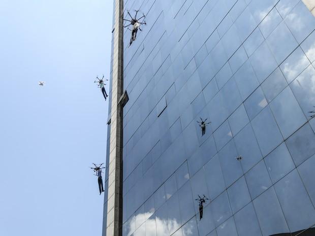fot: g1.globo.com
