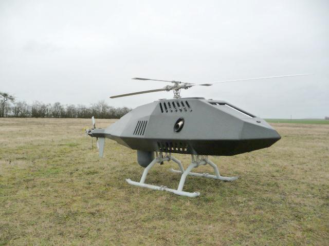 TANAN: fot: militaryaircraft-airbusds.com
