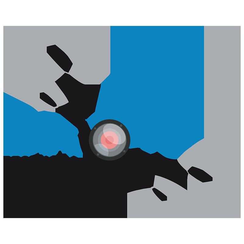 Dron festiwal  w Pomorskim Parku Naukowo-Technologicznym w Gdyni.  [16.05.2015]