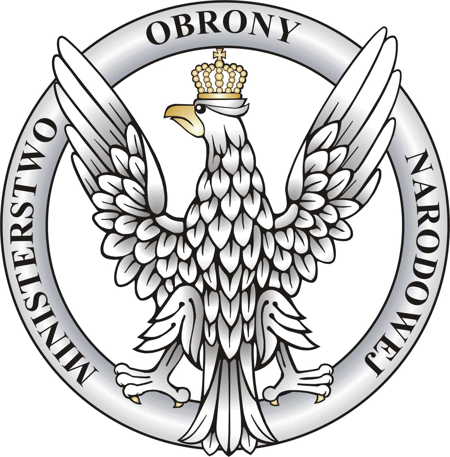 Plan modernizacji technicznej Sił Zbrojnych Rzeczypospolitej Polskiej w zakresie bezzałogowców.