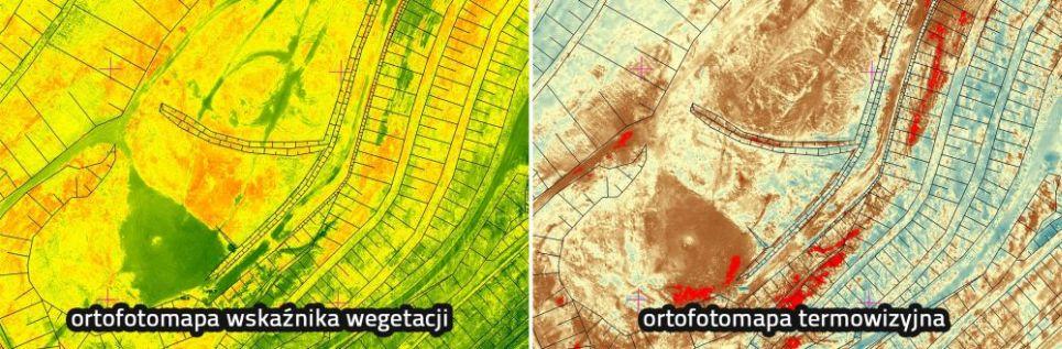 fot:flytechuav.com