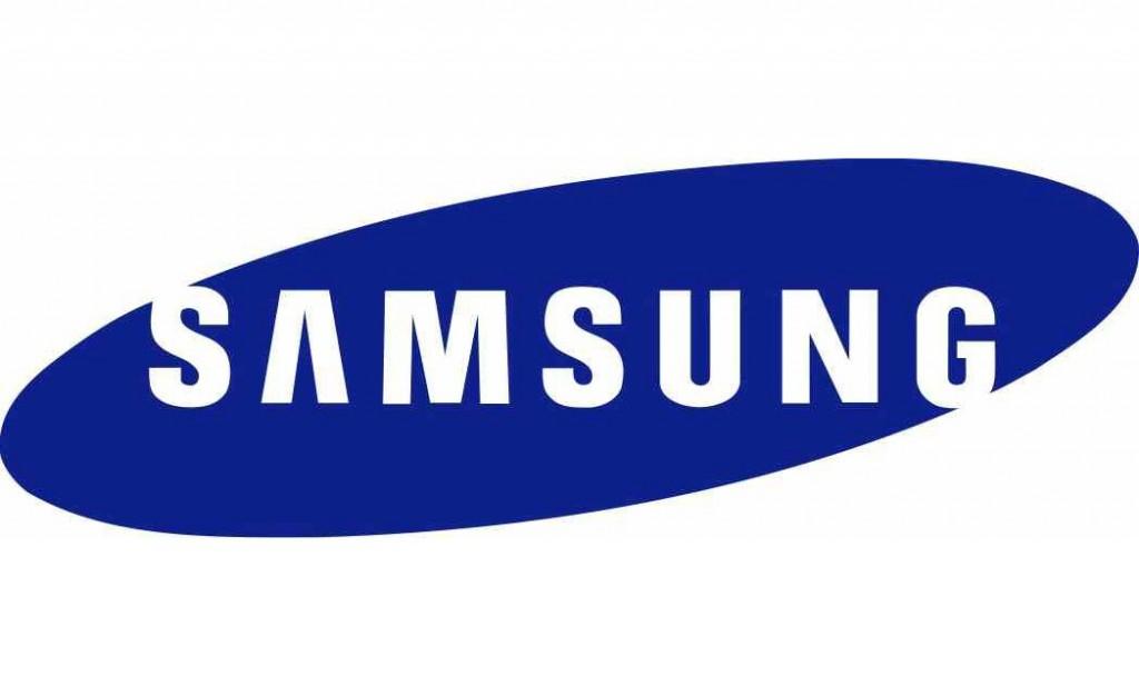 fot:Samsung logo