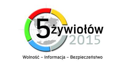 5zywiolow
