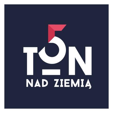 """Debata """"Drony na horyzoncie – nowe technologie w polskiej armii"""" [15.03.2015]"""