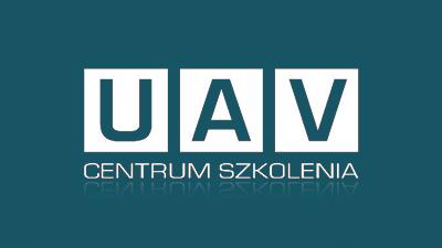 csuav