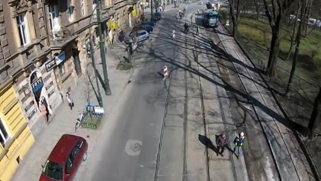 foto: ZIKIT Kraków