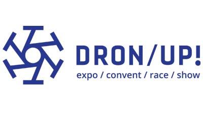 dronup