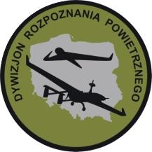 Dywizjon Rozpoznania Powietrznego, fot: 1blwl.wp.mil.pl