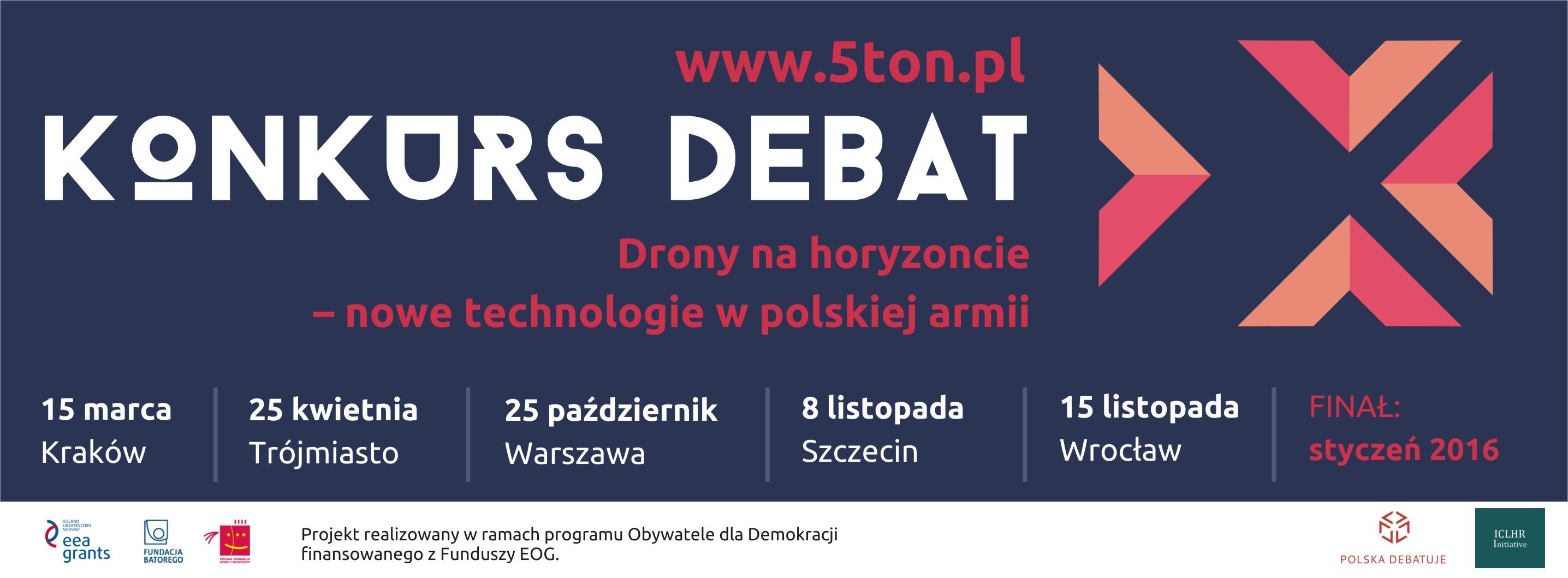 fot: 5ton.pl