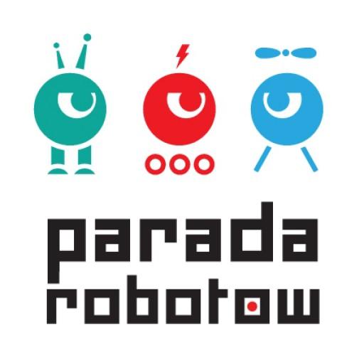 Kraków: Parada Robotów – Droniada III [17-19.06.2016]