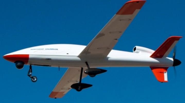 Holandia będzie miała swoje centrum szkoleń dla operatorów BSL'i typu MALE.